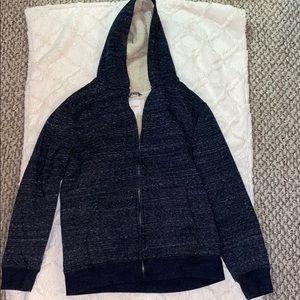 Cat & Jack Jacket Size L 12/14